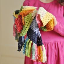 Blogs/100Bofora/2021/1/Colorfull_Scarf-06.Jpg