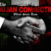 Italian Connection (Foto: decohubs.com)