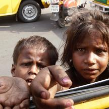 savestreetchildren.com