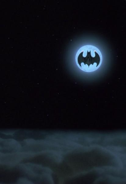 Batman (Warner Bros.)